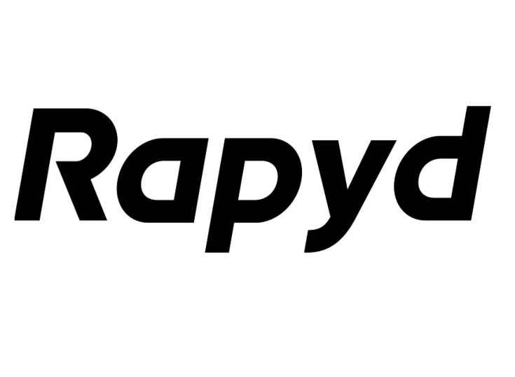 Todo en uno: así es la solución que lanzó Rapyd en México