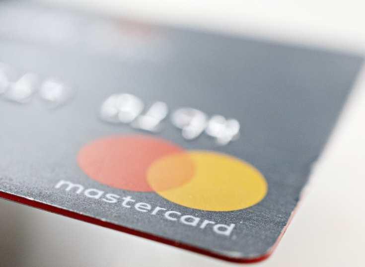 Mastercard invierte en la fintech Verestro