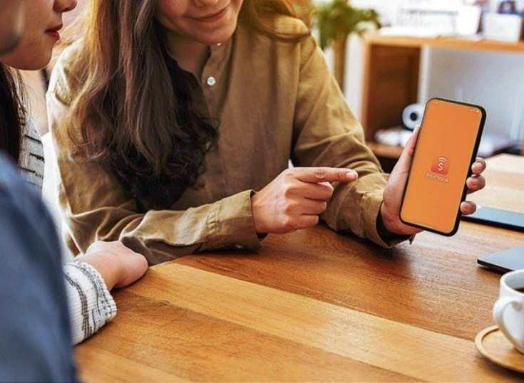 El Salvador: Banco Promerica lanzó su nueva aplicación Payphone