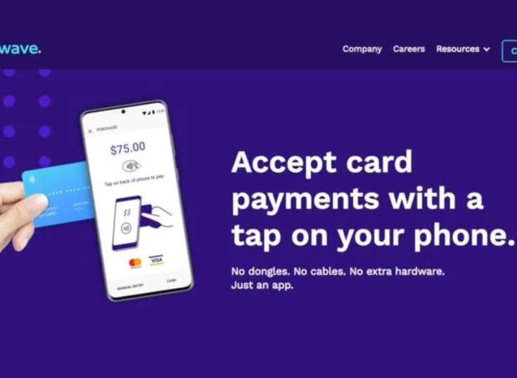 Apple adquiere Mobeewave para convertir el iPhone en un terminal de pagos
