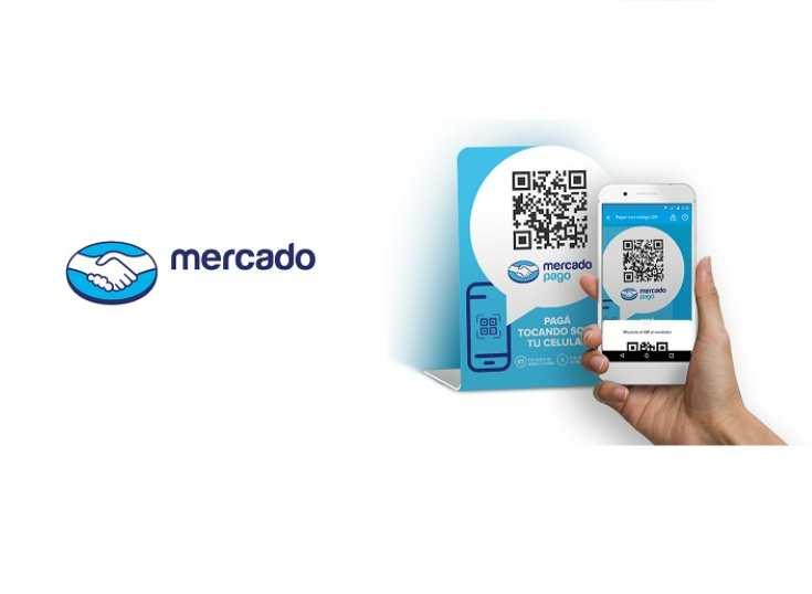 Argentina: Mercado Pago continúa sellando alianzas