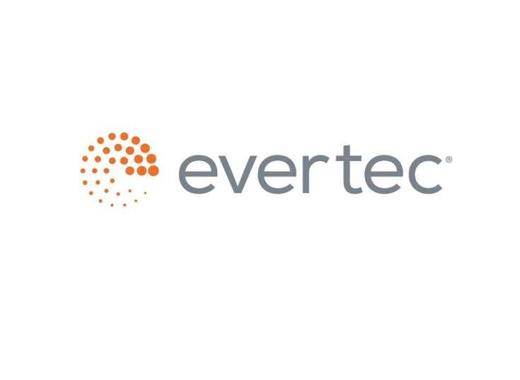 LAC: Evertec lanza RiskCenter 360™ para detección de fraude