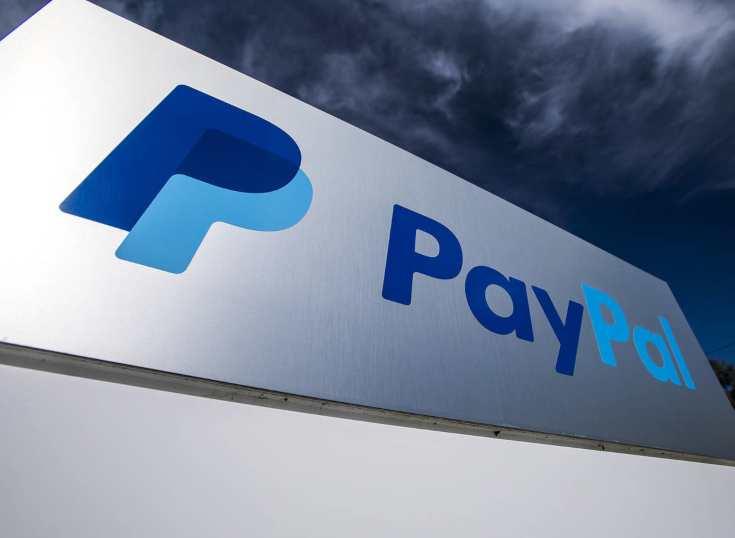 México: PayPal facilita pagos mensuales sin intereses