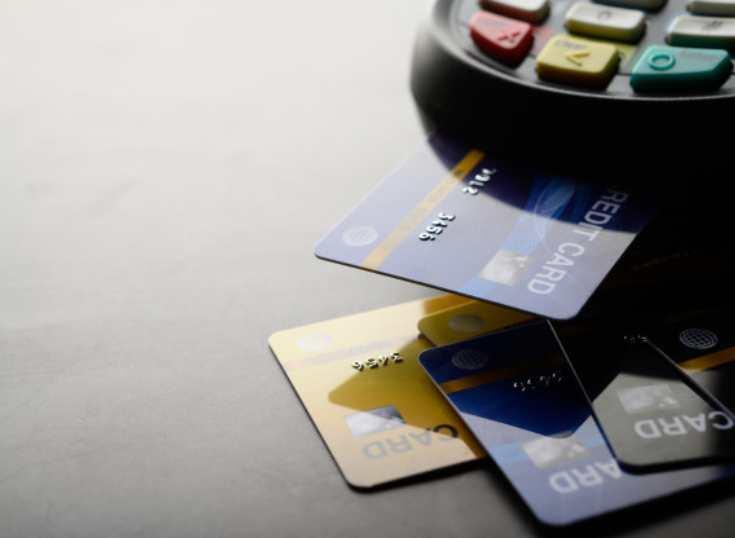 Brasil: impuesto a las transacciones de pago no solo alcanzarán a los pagos digitales