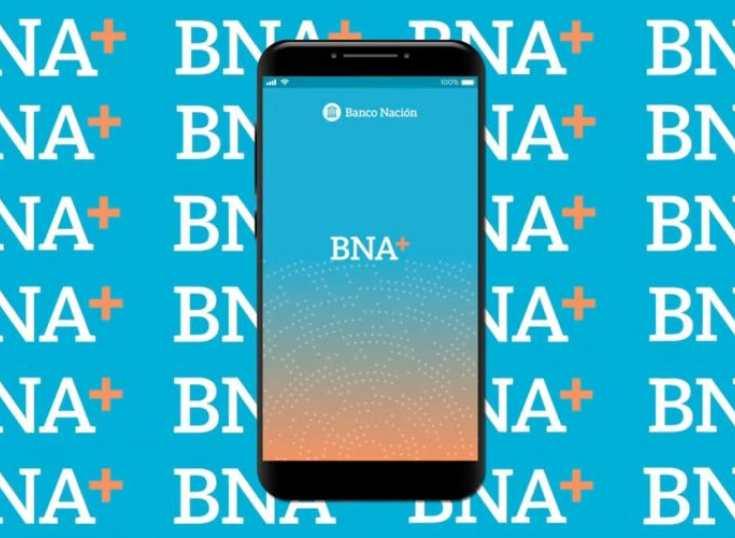 Argentina: Banco Nación lanza billetera virtual