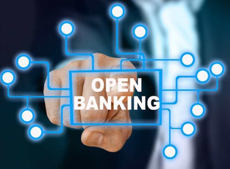 Open banking en México
