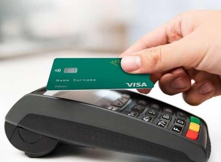 Posible falla de seguridad en el protocolo EMV de VISA contactless