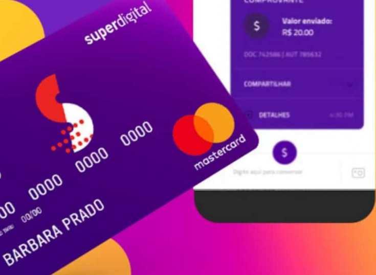 Chile: Superdigital alcanza los 100 mil clientes