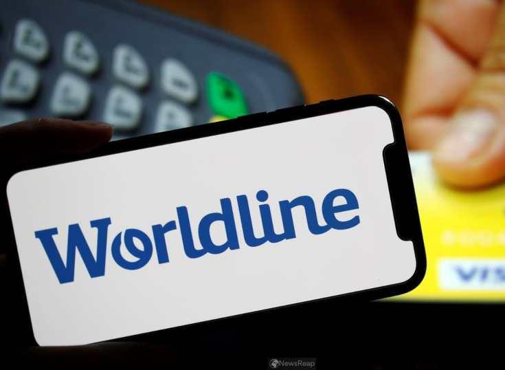 La compra de Ingenico por parte de Worldline bajo análisis de la Unión Europea