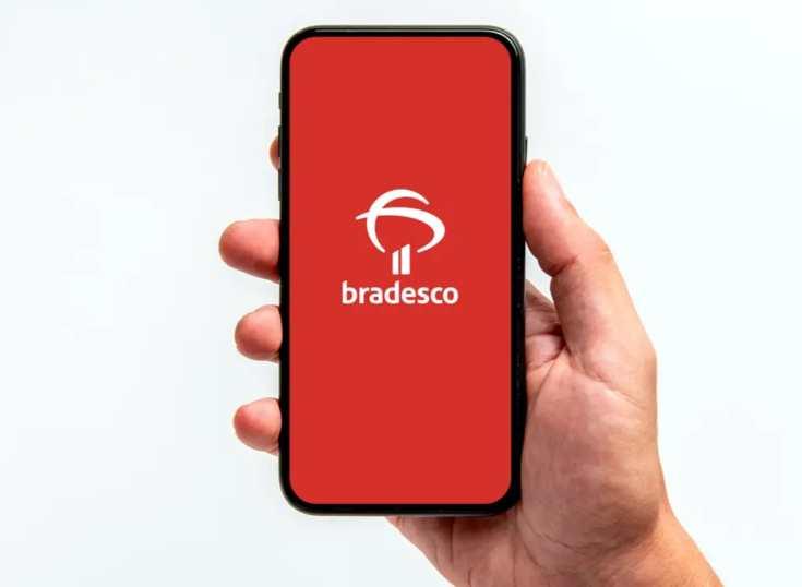 Brasil: Bradesco lanza billetera digital