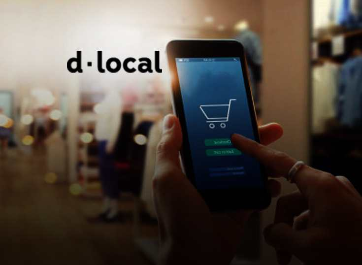 Uruguay: la empresa de pagos dLocal se acaba de convertir en unicornio