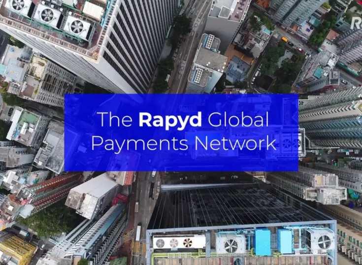 Bnext selecciona a Rapyd para la expansión en Latinoamérica