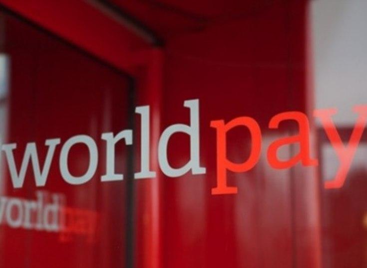 Uno más: Worldpay será competencia de los principales adquirentes en Argentina