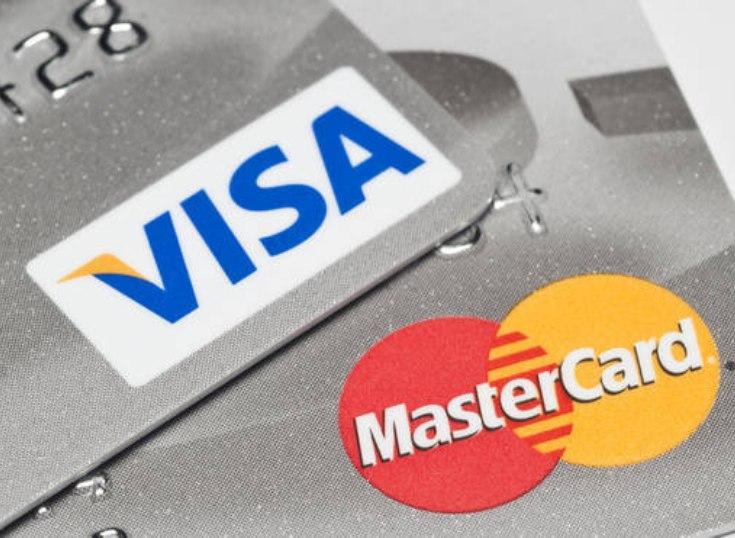 Reino Unido: Visa y Mastercard en la mira de entes reguladores