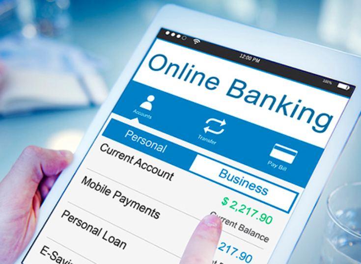 España: BBVA recupera el primer puesto en banca móvil durante el tercer trimestre, según Smartme Analytics