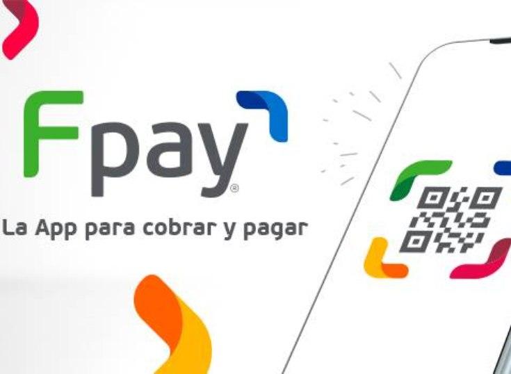 Chile: billetera de Falabella incorporó pagos con tarjeta de débito a su wallet
