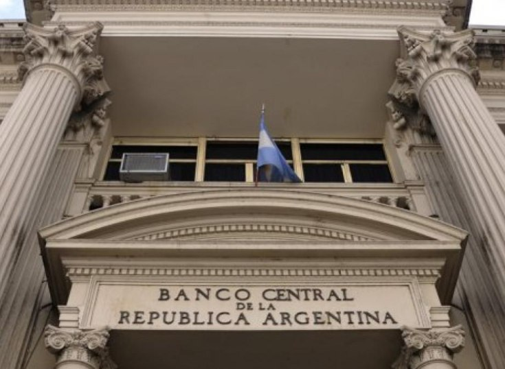 El Banco Central de Argentina aprobó un QR interoperable