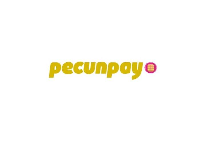 España: alianza Pecunpay y Visa