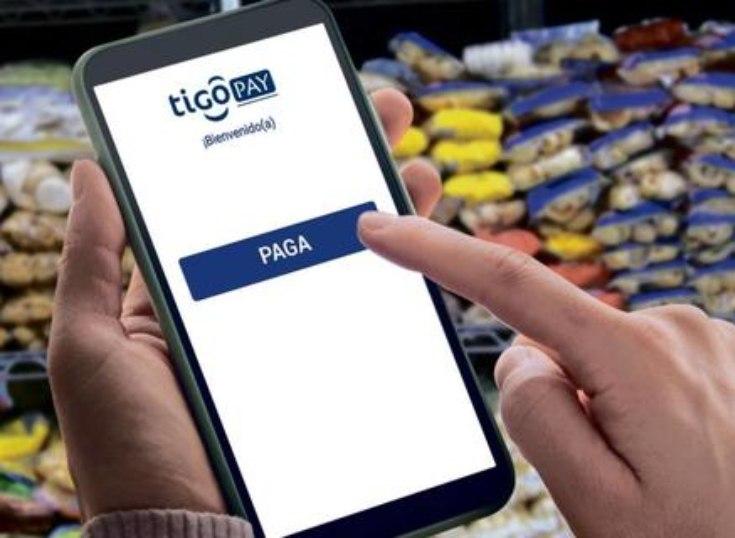 Guatemala: Tigo Pay, la nueva plataforma de pagos y transferencias 100% digital