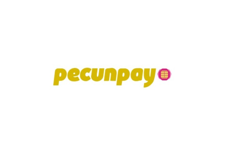 Pecunpay suma a Google Pay y Apple Pay