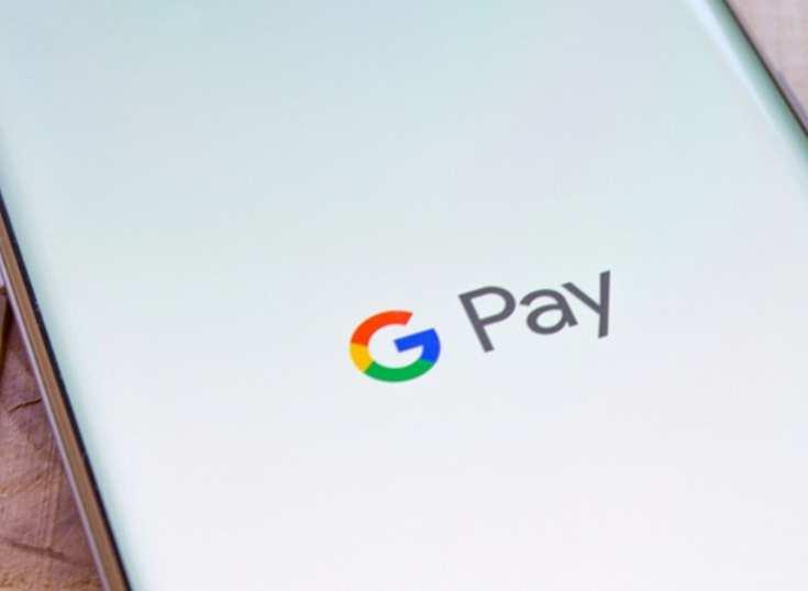 USA: la aplicación y el sitio web antiguos de Google Pay perderán las funciones de pago