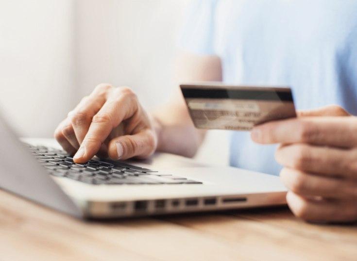 Según Twitter el consumidor brasileño prefiere la compra en línea y el pago por aplicación