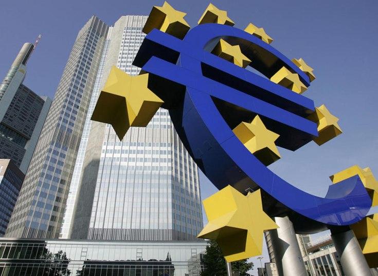 España es el segundo país con mayor uso de efectivo en la zona euro