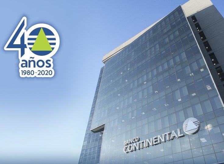 Nueva dinámica en el negocio de adquirencia en Paraguay