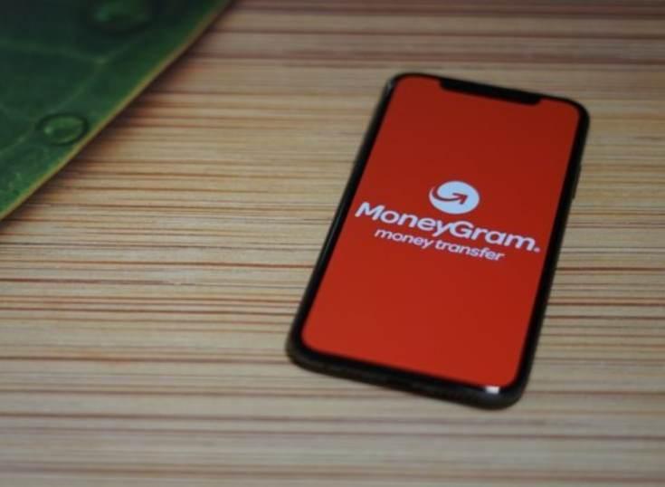 MoneyGram se apoya en VISA para el envío de dinero en Centro América y el Caribe