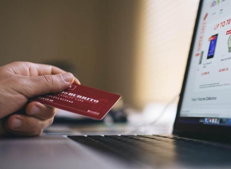 España: 30.000 millones de transacciones pasarán en 2030 de pago efectivo a digital