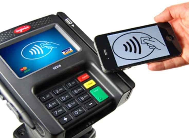 México: menos operaciones en cajeros automáticos y TPV's