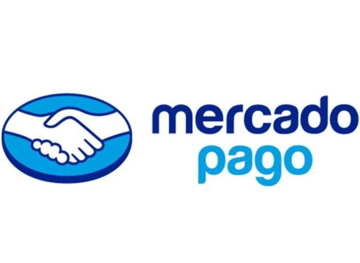 Brasil: Mercado Libre también se apoya en PIX para potenciar sus ventas