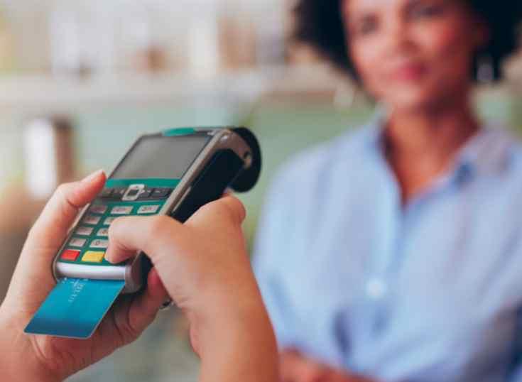 Colombia: gobierno apuesta por una mayor competencia en pagos digitales