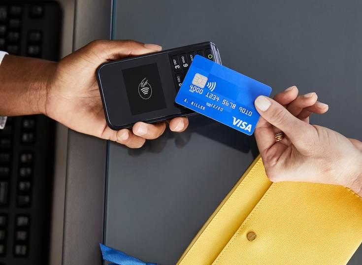 España: los pagos con tarjeta de débito crecieron un 37% durante la pandemia frente a un 25% con tarjetas de crédito