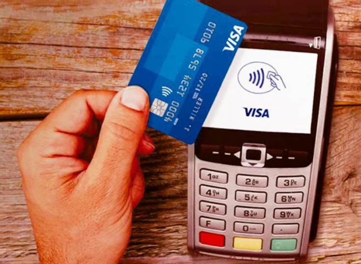 Perspectivas para los pagos digitales en 2021 según VISA