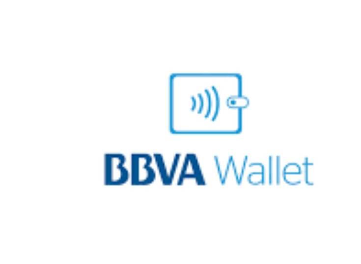 Colombia: BBVA lanzó su wallet de pagos contactless