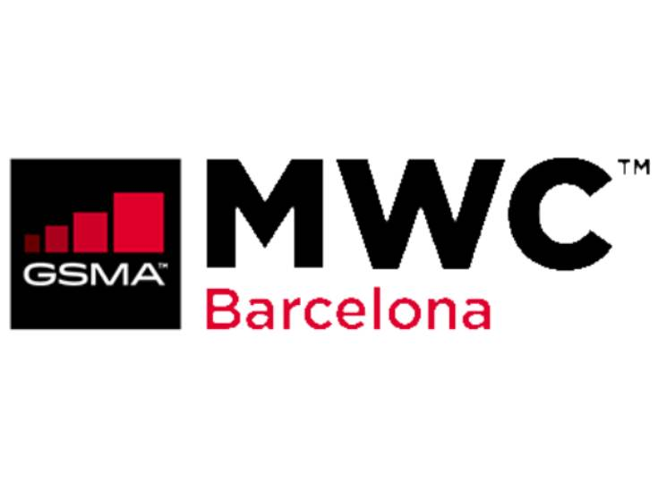 2021: con restricciones, pero MWC de Barcelona abrirá sus puertas