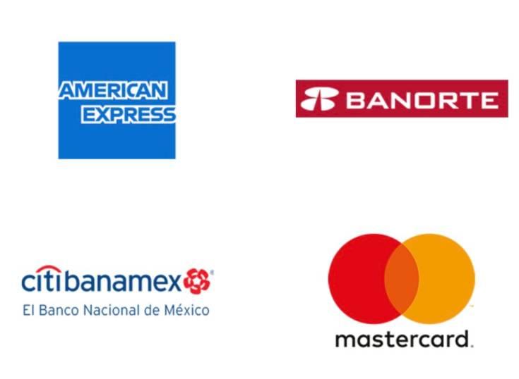 Mexico: Apple Pay finalmente oficializa su lanzamiento