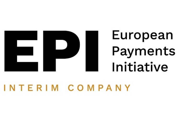 Se busca: bancos europeos buscan proveedores para construir su red de pagos alternativa