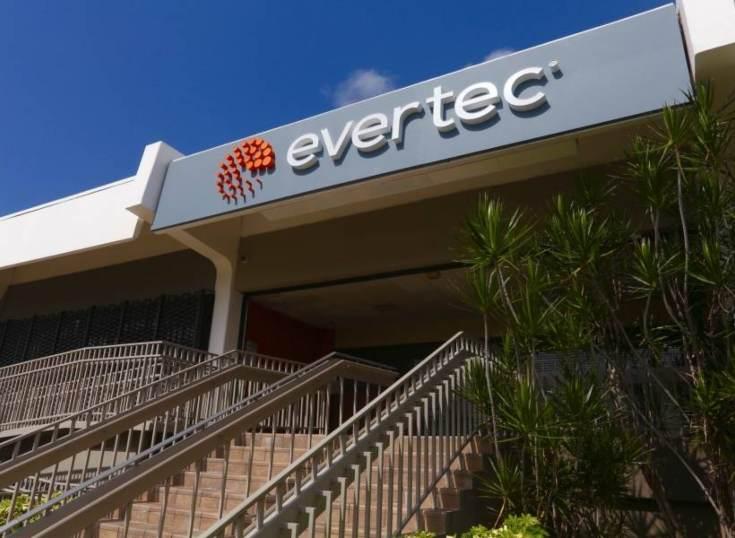 Chile: la tecnología de pagos detrás de Getnet