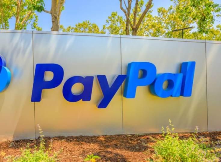 PayPal adquiere Curv y potencia su negocio de criptomonedas
