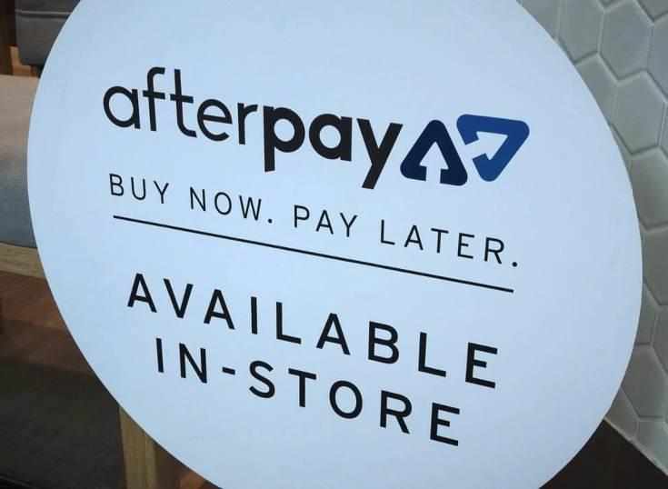 Afterpay lanzó su operación europea bajo el nombre Clearpay en Francia, España e Italia
