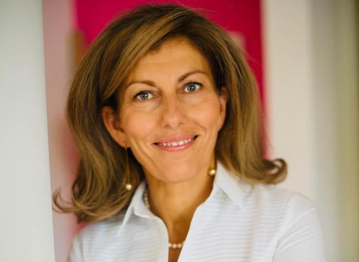 Samia Bounaira