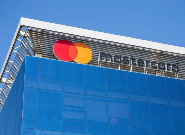 Mastercard amplía sus alianzas con fintechs