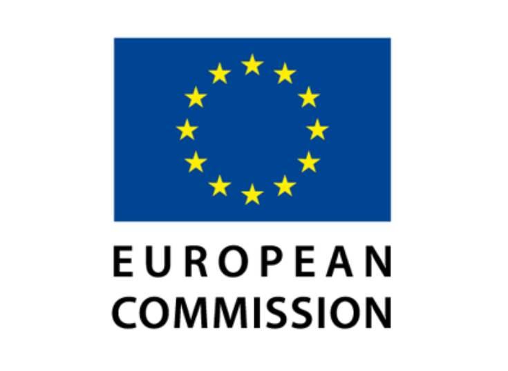 Europa avanza en plan de independencia en pagos