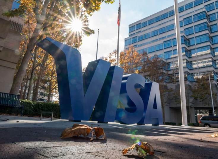 Visa en la lupa por prácticas anticompetitivas en el mercado de las tarjetas de débito