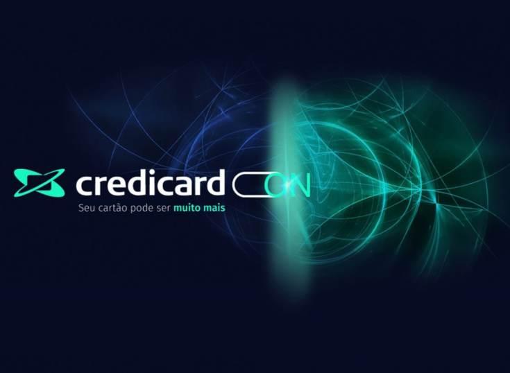 El procesador de pagos Credicard lanzó su primera cuenta digital