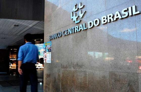 Brasil se prepara para el real digital