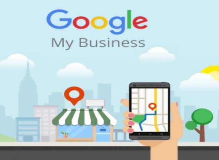 Brasil: Cielo y Google colaboran con digitalización de comercios