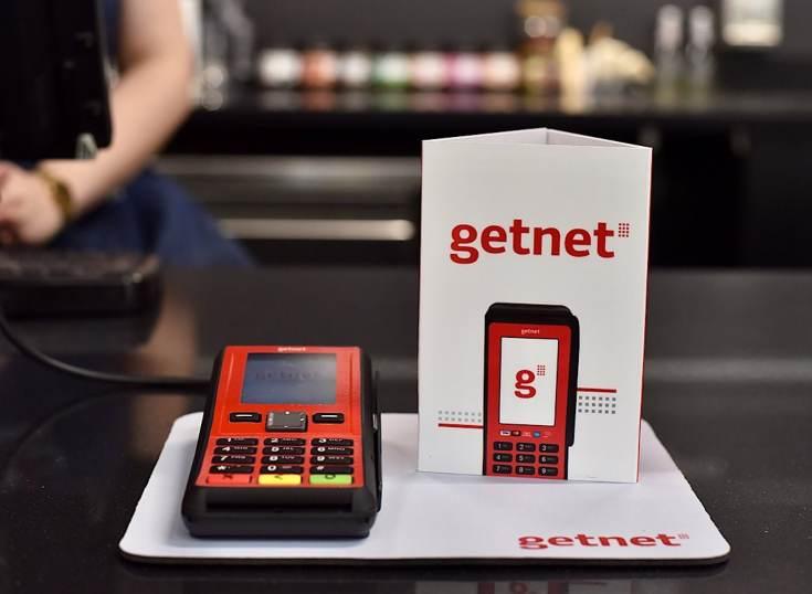 Lo estaban esperando: Getnet logró en un mes en Chile la mitad su meta para todo el año